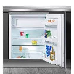 Liebherr Einbaukühlschrank UK 1524, 81,8 cm hoch, 59,7 cm breit, Energieklasse A+, 81,8 cm hoch, dekorfähig