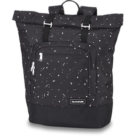 DAKINE Milly 24l Thunderdot
