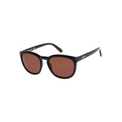 Roxy Sonnenbrille Kaili Polarised