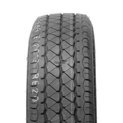 LLKW / LKW / C-Decke Reifen EVERGREEN ES88 155 R13 85 Q 85/83Q