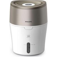 Philips HU4803/01 weiß/grau