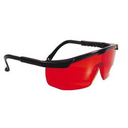 STANLEY 1-77-171 Lasersichtbrille GL1 - rot