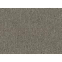 Möbelbezug Bezugsstoff Polster Stoff Webstoff natur beige, Meterware
