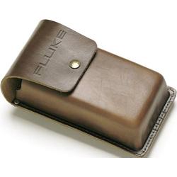 Fluke C510 Messgerätetasche