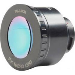 Fluke 4961195 FLK MACRO LENS Objektiv Infrarot-Makroobjektiv für Wärmebildkameras RSE300 und RSE60