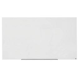 nobo Whiteboard Widescreen 188,3 x 105,9 cm Glas