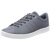 grey/ white, 38.5