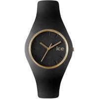 ICE-Watch Ice Glam 000918