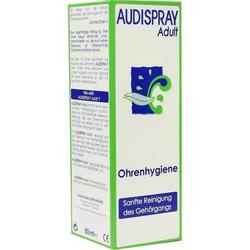 Audispray