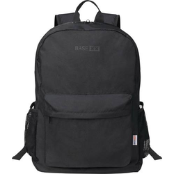 Base XX B2 Notebook Rucksack 15.6 sw