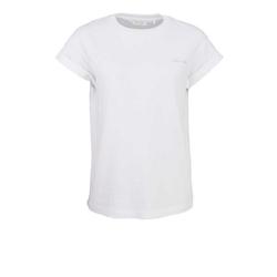 Rich & Royal T-Shirt Rich & Royal XS