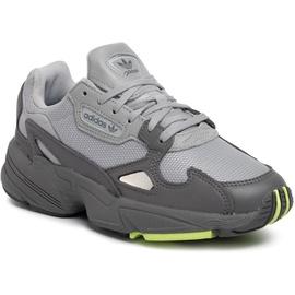 adidas Falcon grey, 39.5