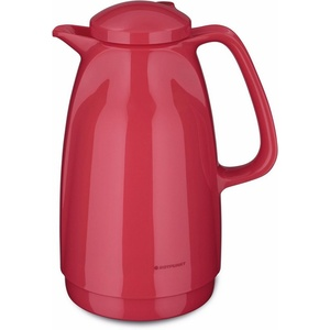 ROTPUNKT Isolierkanne Strawberry, 1,5 l 21,1 cm x 29 cm