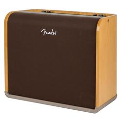 Fender Acoustic PRO Verstärker 200 Watt