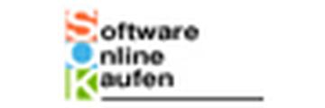 Software Online Kaufen