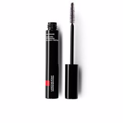 RESPECTISSIME EXTENSION mascara longueur&courbe #black