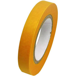 XCeed Masking Tape 18m x 10mm