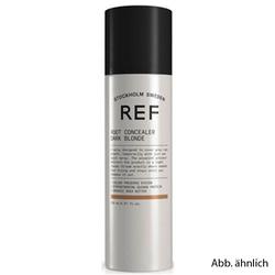 REF. Root Concealer braun 150 ml