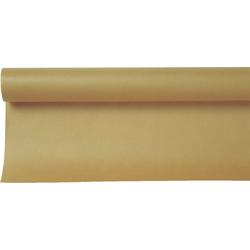 Packpapier Natron 70 g