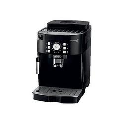 DeLonghi Kaffeevollautomat Magnifica S schwarz