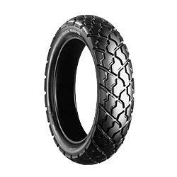 Bridgestone TW 48 G M/C 120/90 -17 64S