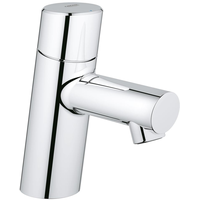 GROHE Concetto XS-Size Standventil chrom 32207001