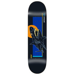 Board ENJOI - Pilz Skart R7 Jackson Pilz (PILZ) Größe: 8.25