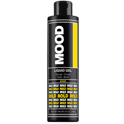 MOOD Liquid Gel 200 ml