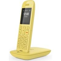 Deutsche Telekom Speedphone 11