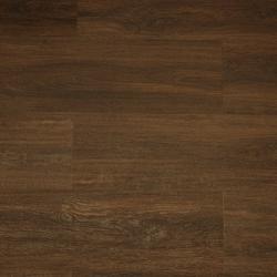 Klick-Vinyl Sonderposten - Espresso Birch -