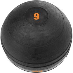 body coach Medizinball Slamball Medizinball