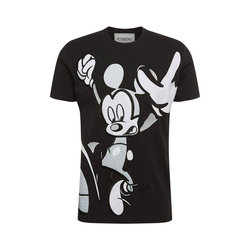 ICEBERG T-Shirt (1-tlg) XL (XL)