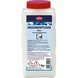 EILFIX Maschinenpfleger Pulver für Geschirrspülmaschinen