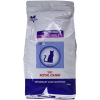 Royal Canin Neutered Young Male 1,5 kg