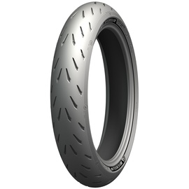 Michelin Power RS FRONT 120/70 ZR17 58W TL