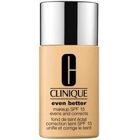 Clinique Even Better Makeup LSF 15 CN 10 alabaster 30 ml