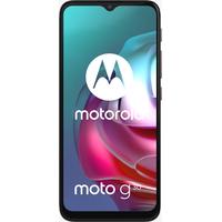 Motorola G30 4 GB RAM 128 GB pastel sky