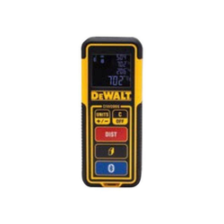 DeWALT DW099S XJ Laser Entfernungsmesser