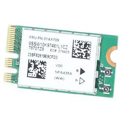 Lenovo - 01AX709 - Lenovo Wireless,CMB,LTN,NFA435A