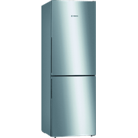 Bosch Serie 4 KGV332LEA