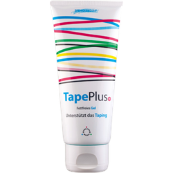 Tape Plus Gel 75 ml