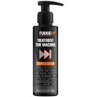 Fudge Top Lock 150ml