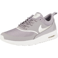 Nike Wmns Air Max Thea grey-white/ white, 38