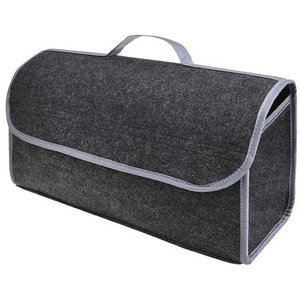 Pro Plus Kofferraumtasche, Gr. L
