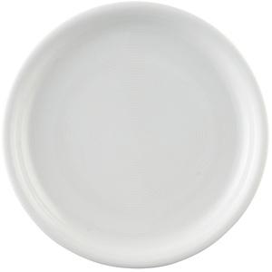 Thomas Trend weiß Frühstücksteller 20 cm