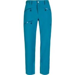 Mammut - Stoney HS Pants M Sapphire - Skihosen - Größe: 52