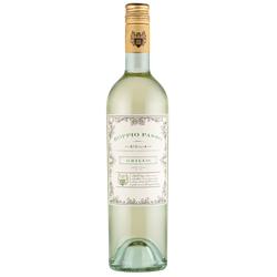 Doppio Passo Grillo - 2019 - Casa Vinicola Botter - Italienischer Weißwein