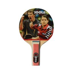 JOOLA® Mini-Tischtennisschläger