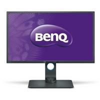 "BenQ PD3200Q 32"""
