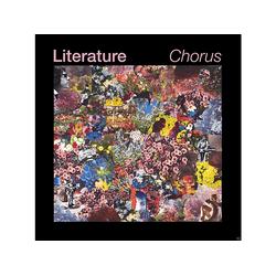 Literature - Chorus (CD)